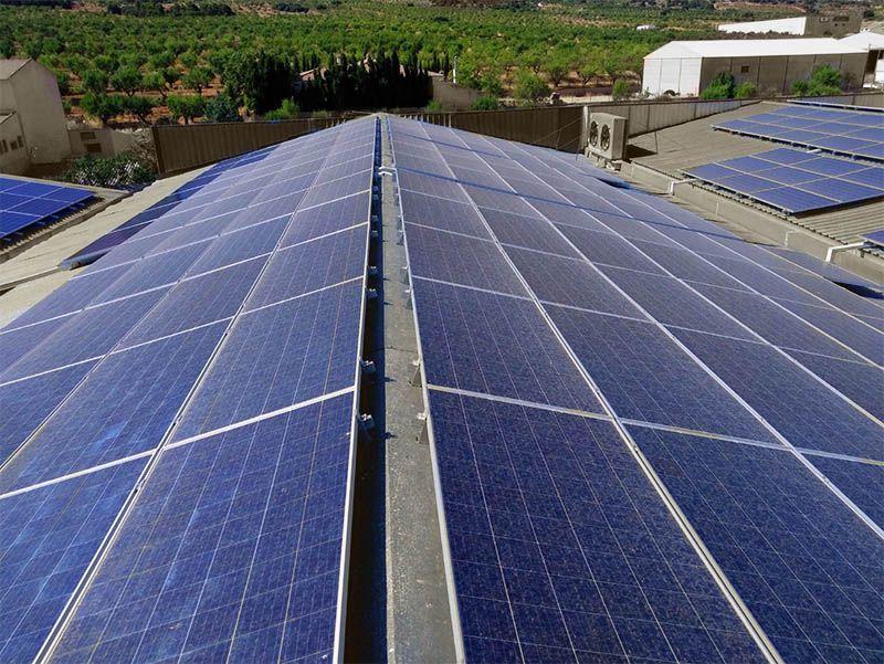medio-ambiente_placas-solares