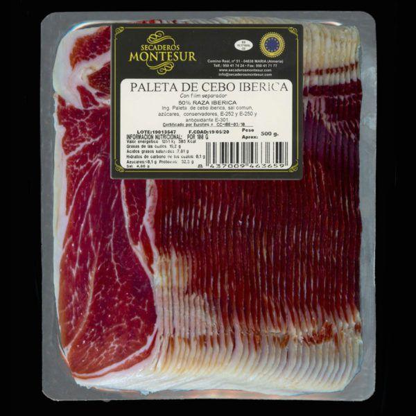 paleta-iberica-500grs