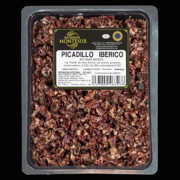 picadillo-cebo-iberico-50-raza-iberica-500grs